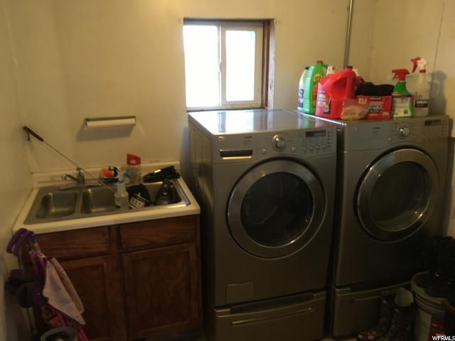 Additional photo for property listing at 109 S MAIN Street 109 S MAIN Street Clifton, 爱达荷州 83228 美国