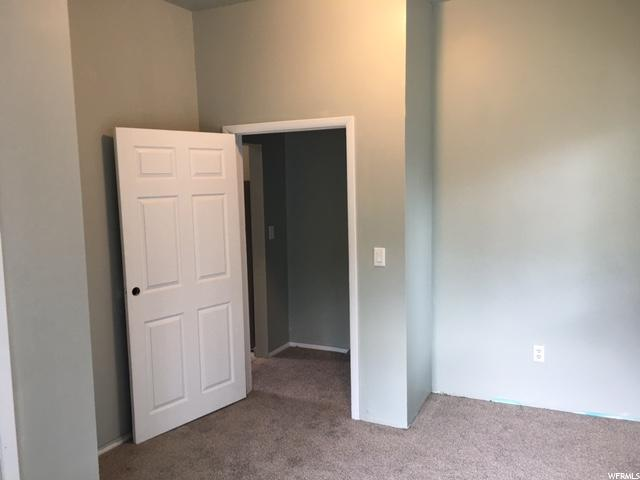 Additional photo for property listing at 866 E 22ND S 866 E 22ND S Ogden, Utah 84401 Estados Unidos