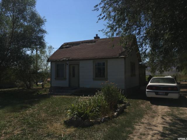 Additional photo for property listing at 5454 W HIGHWAY 38 N 5454 W HIGHWAY 38 N Malad City, Idaho 83252 United States
