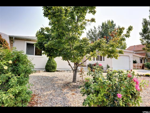 Additional photo for property listing at 304 N 450 E 304 N 450 E Springville, Utah 84663 United States