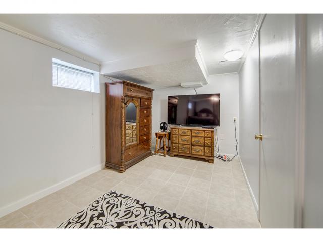 2752 S 900 Salt Lake City, UT 84106 - MLS #: 1478378