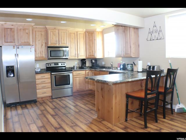 480 E SOUTH POCO DR Roosevelt, UT 84066 - MLS #: 1478387