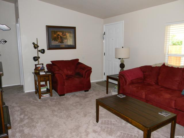 Additional photo for property listing at 1111 N 2000 W 1111 N 2000 W Unit: 56 Farr West, Utah 84404 United States