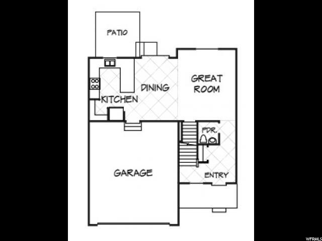 83 W 820 Unit 15 Santaquin, UT 84655 - MLS #: 1478412