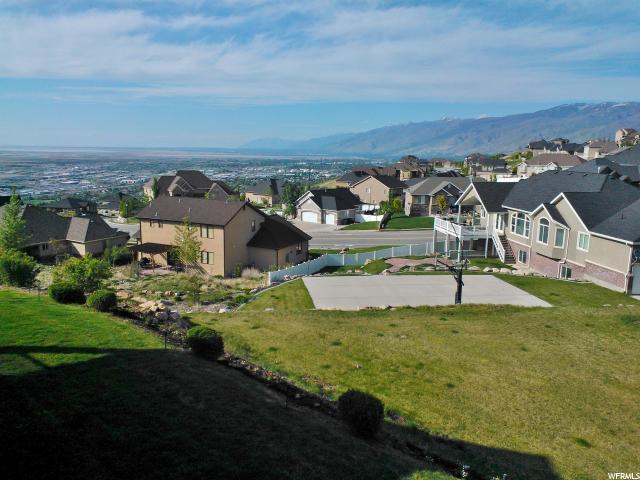 311 E EDGEMONT DR North Salt Lake, UT 84054 - MLS #: 1478423