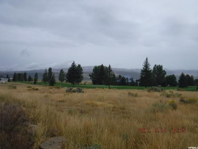 Additional photo for property listing at 22425 N EAGLE Drive 22425 N EAGLE Drive Fairview, Utah 84629 États-Unis