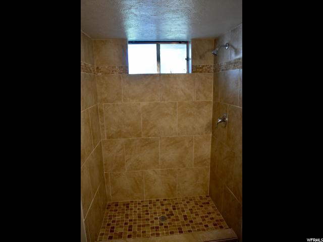 1539 E 8730 Sandy, UT 84093 - MLS #: 1478437