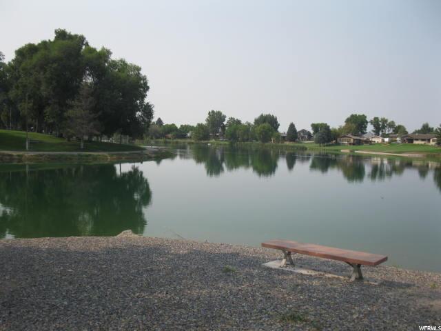 Additional photo for property listing at 441 S 20 E 441 S 20 E Salem, Utah 84653 Estados Unidos