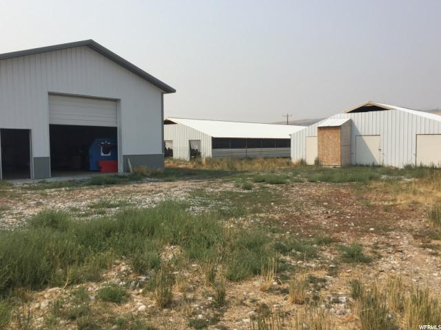 Farm / Ranch / Plantation for Rent at 14-023-0017, 12073 4800 Cornish, Utah 84308 United States