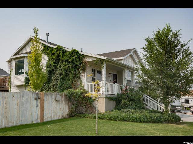 Additional photo for property listing at 518 E 740 N 518 E 740 N Tooele, Юта 84074 Соединенные Штаты