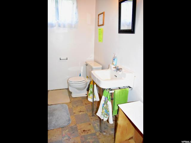 Additional photo for property listing at 279 E 2ND S 279 E 2ND S Downey, Idaho 83234 United States