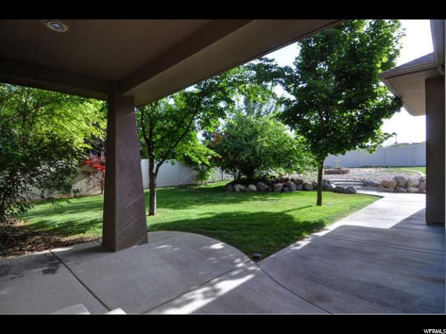 Additional photo for property listing at Address Not Available  South Jordan, Utah 84095 États-Unis