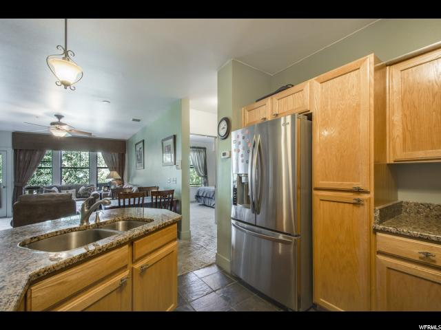 Additional photo for property listing at 8370 MEADOW VIEW Court 8370 MEADOW VIEW Court Unit: B24 Park City, Utah 84098 United States