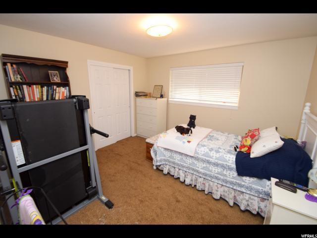 Additional photo for property listing at 966 N 250 E 966 N 250 E Orem, Utah 84057 États-Unis