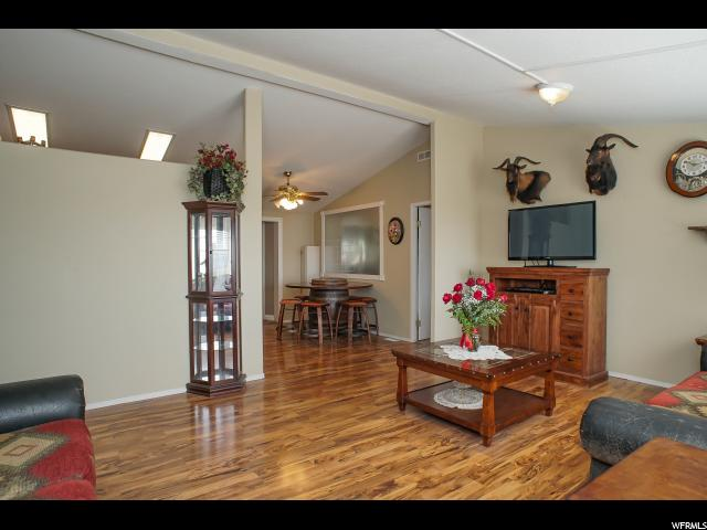 Additional photo for property listing at 10931 ANDERSON WAY  Thatcher, 犹他州 84337 美国
