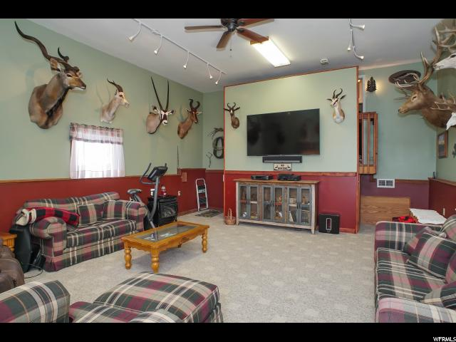 10931 ANDERSON WAY Thatcher, UT 84337 - MLS #: 1478491