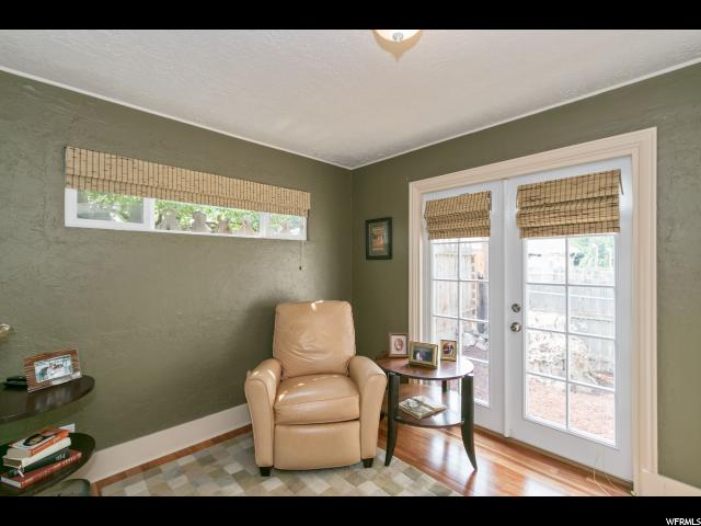 Additional photo for property listing at 216 S 1100 E  Salt Lake City, Utah 84102 États-Unis
