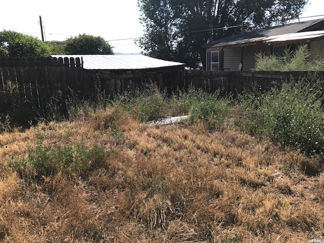 Additional photo for property listing at 235 W 500 S 235 W 500 S Richfield, 犹他州 84701 美国