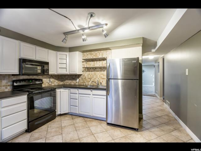 Additional photo for property listing at 1334 E SKYVIEW Drive 1334 E SKYVIEW Drive Salt Lake City, Utah 84124 United States