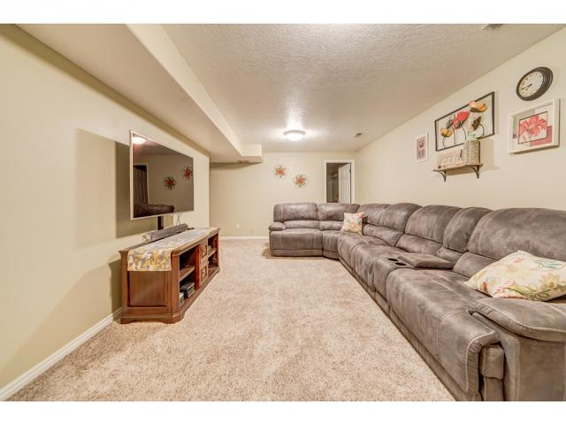 Additional photo for property listing at 11106 N 5600 W 11106 N 5600 W Highland, Utah 84003 United States