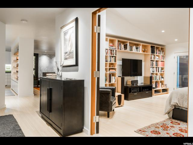 2581 E 1300 Salt Lake City, UT 84108 - MLS #: 1478515