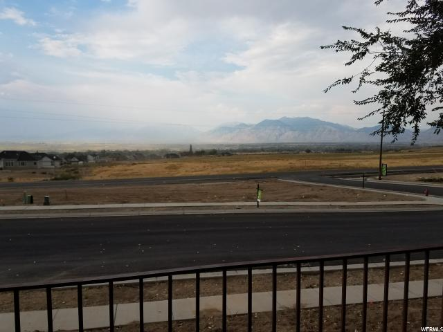 Additional photo for property listing at 118 E CHRISTLEY Lane  Elk Ridge, Utah 84651 United States