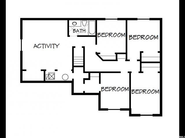 Additional photo for property listing at 58 W 820 N 58 W 820 N Unit: 19 Santaquin, Utah 84655 États-Unis