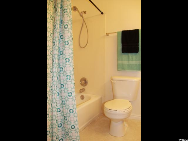 Additional photo for property listing at 294 E 900 S 294 E 900 S Payson, Utah 84651 Estados Unidos