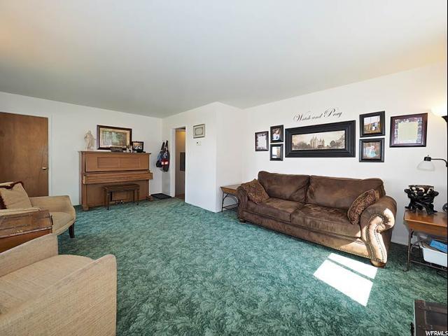 4634 S 400 Washington Terrace, UT 84405 - MLS #: 1478534