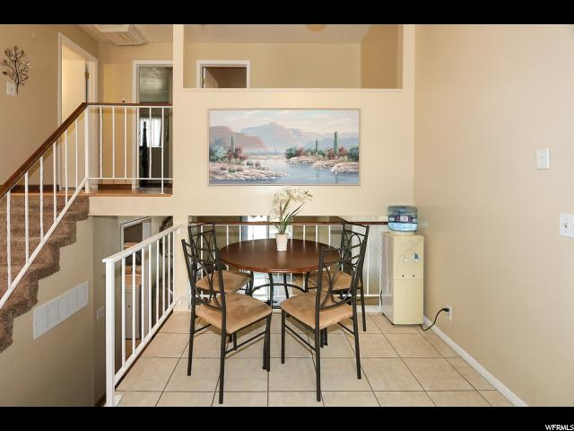 Additional photo for property listing at 2529 S MELVILLE Drive 2529 S MELVILLE Drive Magna, Utah 84044 United States