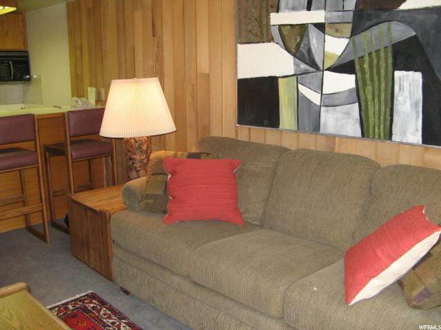 Additional photo for property listing at 9202 E LODGE Drive 9202 E LODGE Drive Unit: 503 Snowbird, Utah 84092 United States