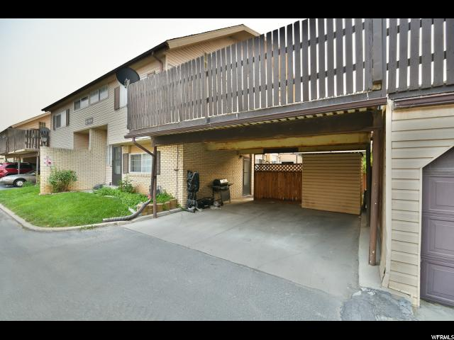 Additional photo for property listing at 1789 W HOMESTEAD FARMS Lane 1789 W HOMESTEAD FARMS Lane Unit: 1 West Valley City, Юта 84119 Соединенные Штаты