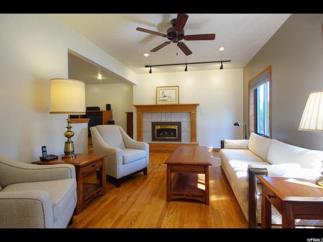 7515 S MONTEREY CIR Cottonwood Heights, UT 84093 - MLS #: 1478545