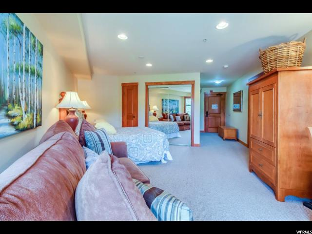 Additional photo for property listing at 12080 E BIG COTTONWOOD CANYON 12080 E BIG COTTONWOOD CANYON Unit: 407 Brighton, Utah 84121 United States