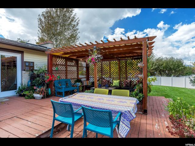 Additional photo for property listing at 489 E 10735 S  Sandy, Utah 84070 Estados Unidos