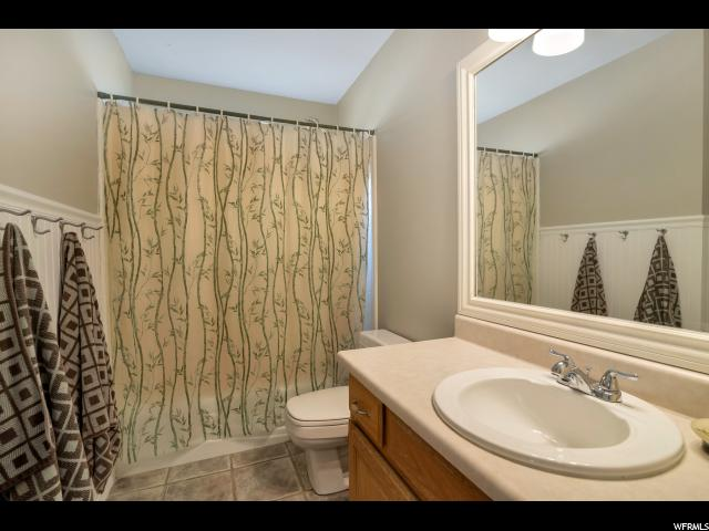1110 N 850 Pleasant Grove, UT 84062 - MLS #: 1478558