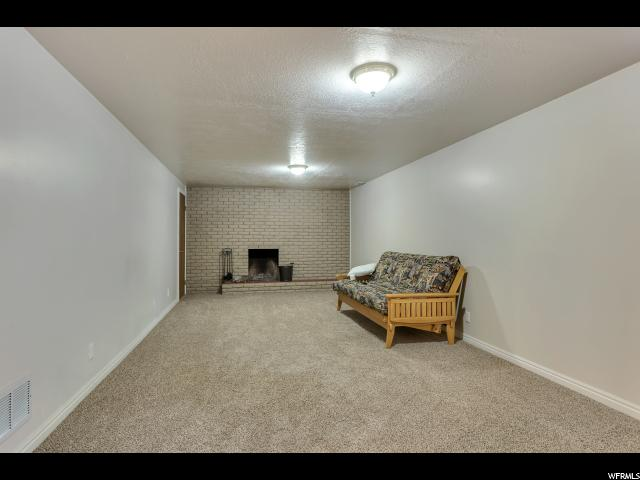 Additional photo for property listing at 4596 S MONROE 4596 S MONROE South Ogden, Юта 84403 Соединенные Штаты