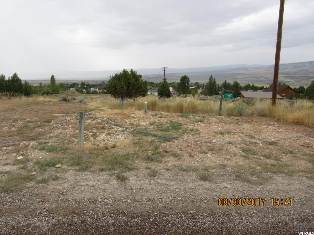 4 SPORTS HAVEN DR Fairview, UT 84629 - MLS #: 1478561