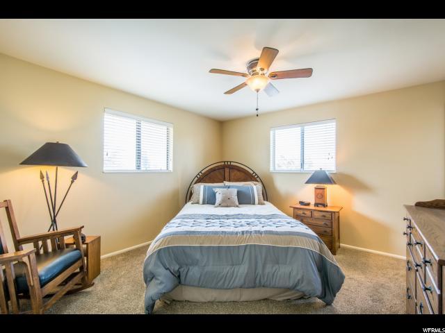 Additional photo for property listing at 415 N 880 E  Springville, Юта 84663 Соединенные Штаты
