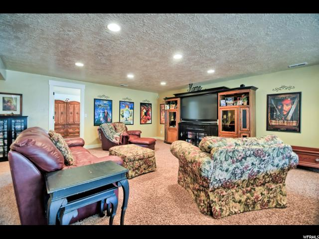 382 W 350 Spanish Fork, UT 84660 - MLS #: 1478565