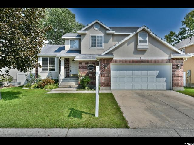 Single Family للـ Sale في 11821 SUNRISE VEW Drive Draper, Utah 84020 United States