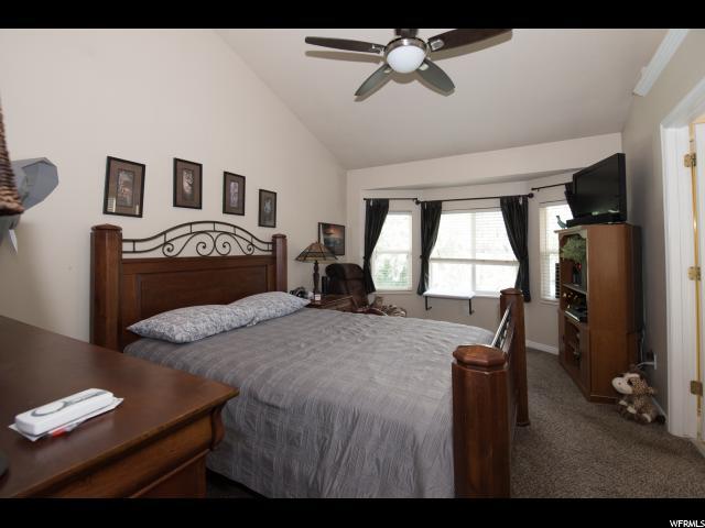 Additional photo for property listing at 11821 SUNRISE VEW Drive  Draper, Utah 84020 United States