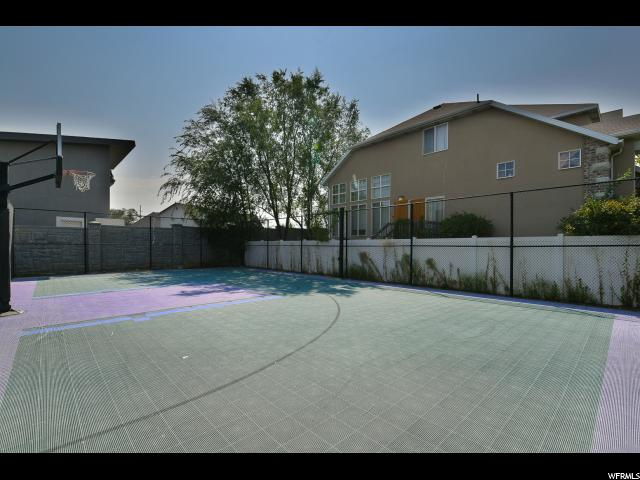 Additional photo for property listing at 11821 SUNRISE VEW Drive  Draper, Utah 84020 Estados Unidos