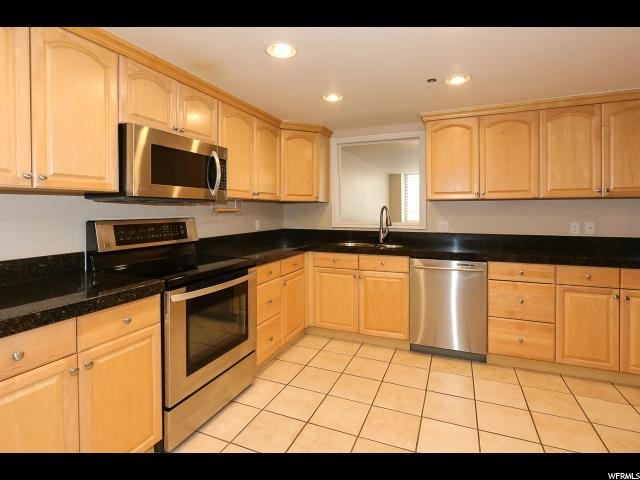 Additional photo for property listing at 48 W 300 S 48 W 300 S Unit: 607-N Salt Lake City, Юта 84101 Соединенные Штаты