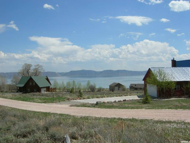 Additional photo for property listing at 460 LAKE VISTA Drive 460 LAKE VISTA Drive Fish Haven, Idaho 83287 Estados Unidos