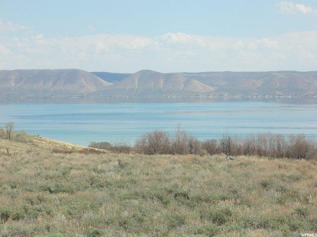 Additional photo for property listing at 460 LAKE VISTA Drive 460 LAKE VISTA Drive Fish Haven, Idaho 83287 United States