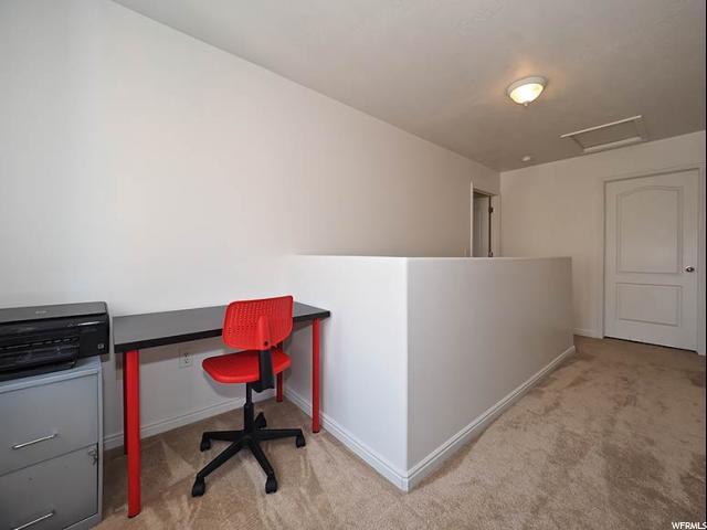 Additional photo for property listing at 6821 W BOTTLEBRUSH Lane 6821 W BOTTLEBRUSH Lane West Jordan, Utah 84081 United States