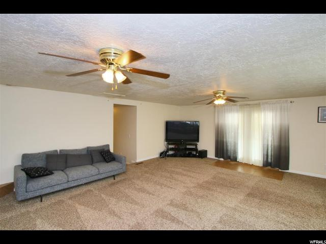 Additional photo for property listing at 4661 BROOKWOOD Circle 4661 BROOKWOOD Circle Holladay, Utah 84117 United States