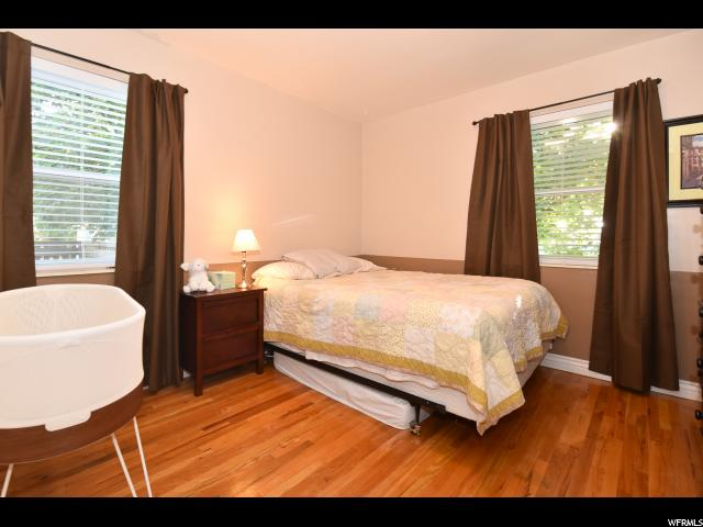 Additional photo for property listing at 678 E 1200 N 678 E 1200 N 邦蒂富尔, 犹他州 84010 美国