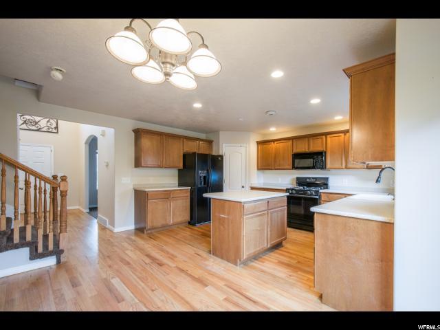 4178 W STONEHEDGE Cedar Hills, UT 84062 - MLS #: 1478599